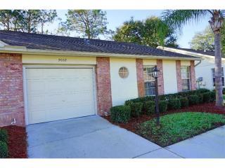 9032 Ramsgate Drive, New Port Richey FL