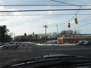 7 Northwest Drive, Plainville CT