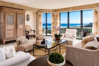 2100 South Ocean Boulevard #605S, Palm Beach FL