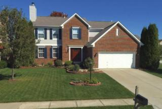 7042 Samuel Drive, Indianapolis IN