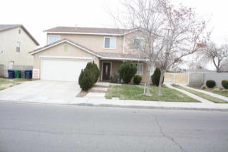 45604 17th Street West, Lancaster CA