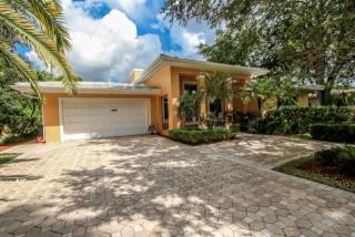 1251 Castile Avenue, Coral Gables FL