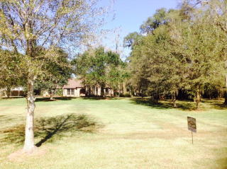 1702 White Tail Lane, Lake Jackson TX
