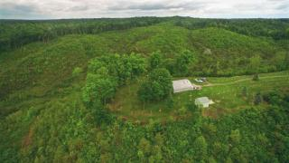 26374 Price Strong Rd, Vinton, OH