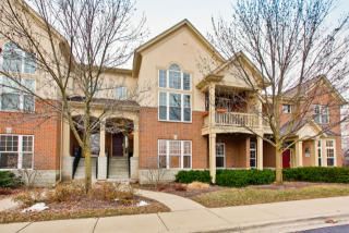 546 South Commons Court, Deerfield IL