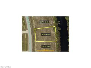 427 Northwest 19th Place, Cape Coral FL