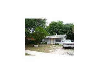 1741 35th Street, Sarasota FL
