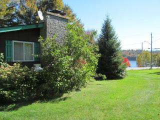 5639 Nys Route 30, Indian Lake, NY