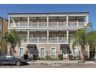 3203 Carondelet Street, New Orleans LA