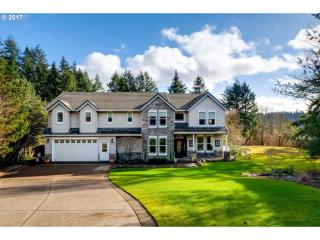 12473 Southeast Central Park Court, Happy Valley OR