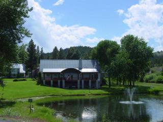 3C Stoney Brook Drive, Montana City MT