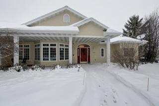 1016 Easthill Place, Wausau WI