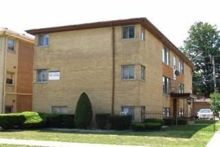 2239 119th Street #5E, Blue Island IL