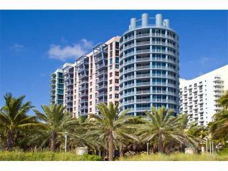 1500 Ocean Drive 1500 Ocean Drive, Miami Beach FL