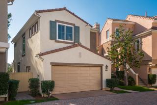 11261 Carmel Creek Road, San Diego CA