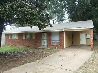 2575 Monette Cove, Memphis TN