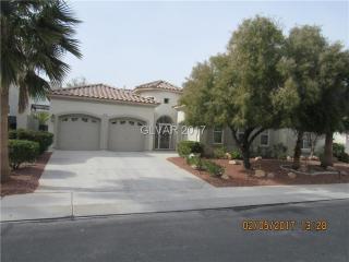 83 Cascade Lake Street, Las Vegas NV