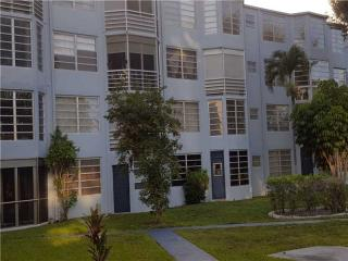 1301 Northeast 191st Street #F307, Miami FL