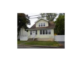 412 Pleasant Avenue, Piscataway NJ