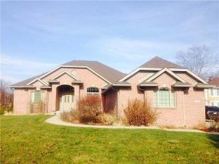 6766 Perrier Court, Indianapolis IN