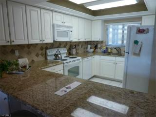4200 Steamboat Bend #402, Fort Myers FL