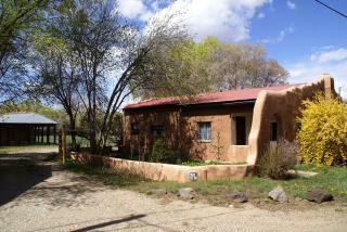 342 Paseo Del Pueblo Sur, Taos NM