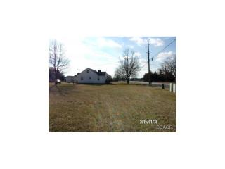 25011 Gravel Hill Road, Millsboro DE