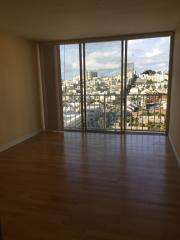 66 Cleary Court #1404, San Francisco CA