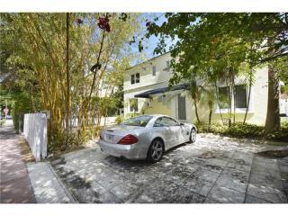 745 Lenox Avenue, Miami Beach FL