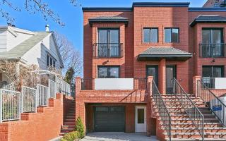 361 97th Street, Brooklyn NY
