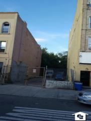 435 Wilson Avenue, Brooklyn NY