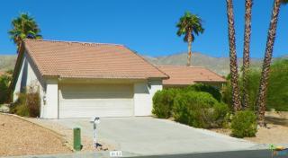 9122 Warwick Drive, Desert Hot Springs CA