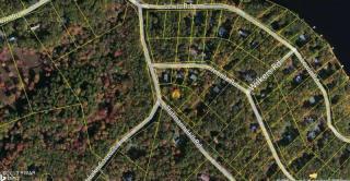 Lot 16 Hartman Hill Road, Milford PA