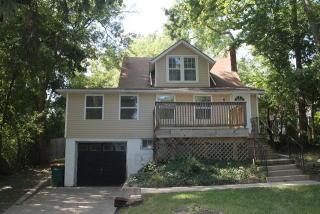 21590 West Birch Street, Lake Villa IL