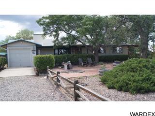 3240 Simms Avenue, Kingman AZ