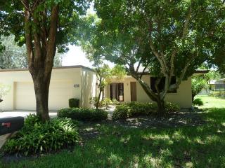 5865 Wild Fig Lane, Fort Myers FL