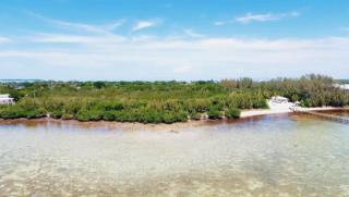 82900 Old State Highway, Islamorada FL