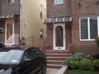 1351 80th Street, Brooklyn NY