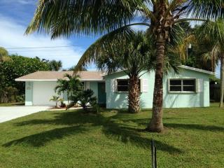 1505 Kingsley Road, Jupiter FL
