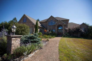 8449 A Rileys Bay Road, Brussels WI