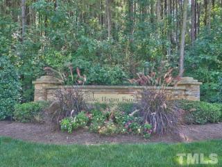 219 Towne Ridge Lane, Chapel Hill NC