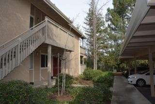 5455 Kirkwood Drive #C2, Concord CA