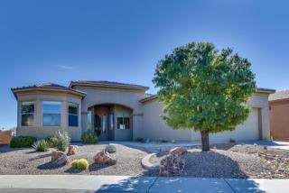 952 West Tenniel Drive, Green Valley AZ
