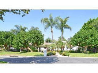 9701 Featherhill Drive, Villa Park CA