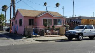 444 West Colden Avenue, Los Angeles CA