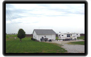 30271 State Highway Dd, Macon MO