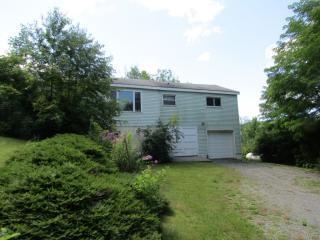 150 Earls Road, Middleburgh NY