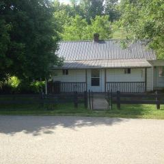 2920 Gillespie Pike, Paint Lick, KY