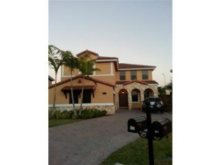 827 Northwest 97th Avenue, Miami FL