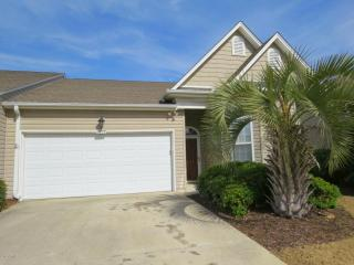 4247 Anderson Drive Southeast, Southport NC